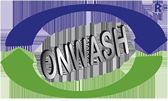 ONWASH | ECOTECNOSISTEMAS INVESTIGACIONES Y DESARROLLOS MV